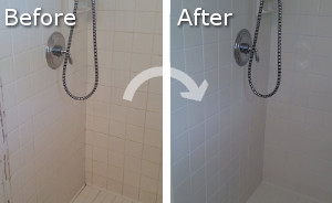 Bathroom Cleaning Southgate N Cleaner Southgate - What to use to clean bathroom