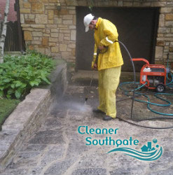 pressure-cleaning-southgate