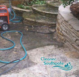 stone-patio-cleaning-southgate