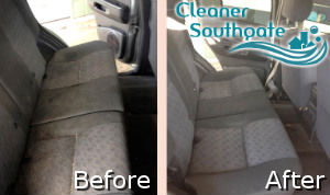 Car-Upholstery-Before-After-Cleaning-soiuthgate