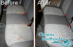 car-upholstery-cleaning-soiuthgate