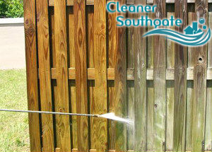 pressure-fence-cleaning-southgate