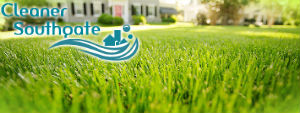 grass-cutting-services-southgate