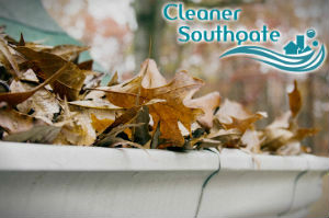 gutter-cleaners-southgate