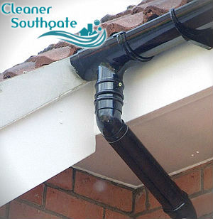 gutter-cleaning-southgate